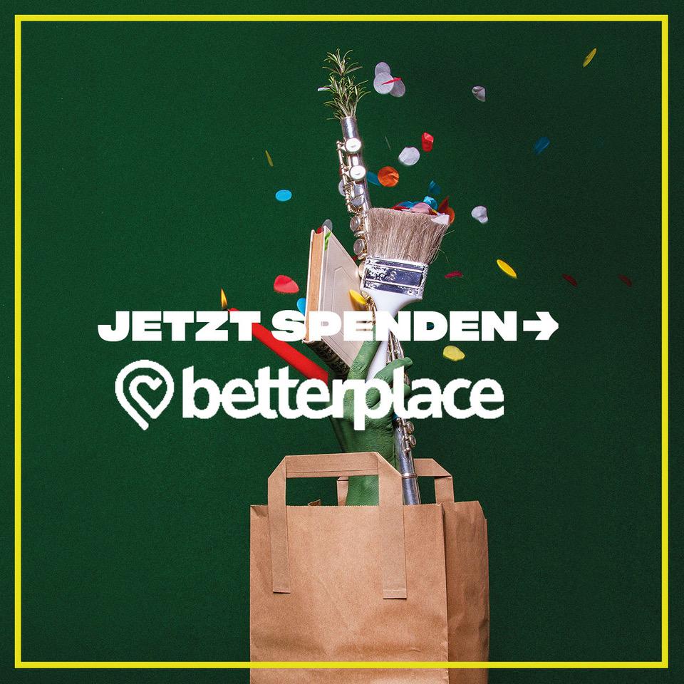 betterplace-motiv
