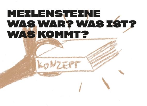 kekk_meilensteine