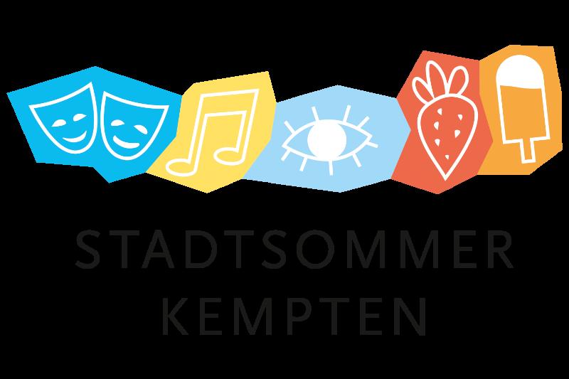 13037_stadtsommer_logo_daten_ohne_hg2