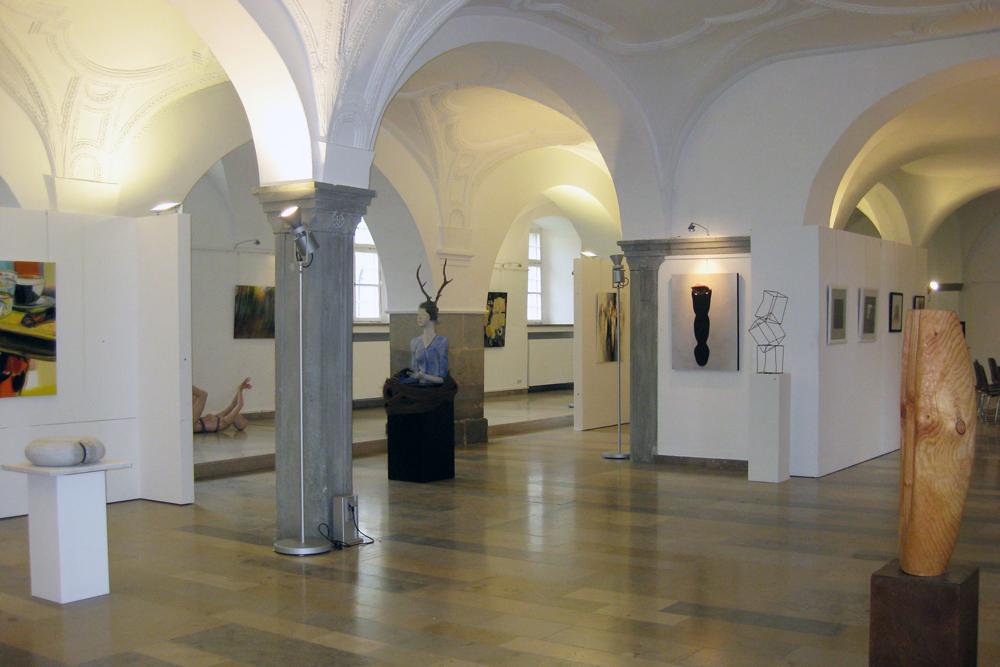 Berufsverband Bildender Künstler Allgäu/Schwaben-Süd