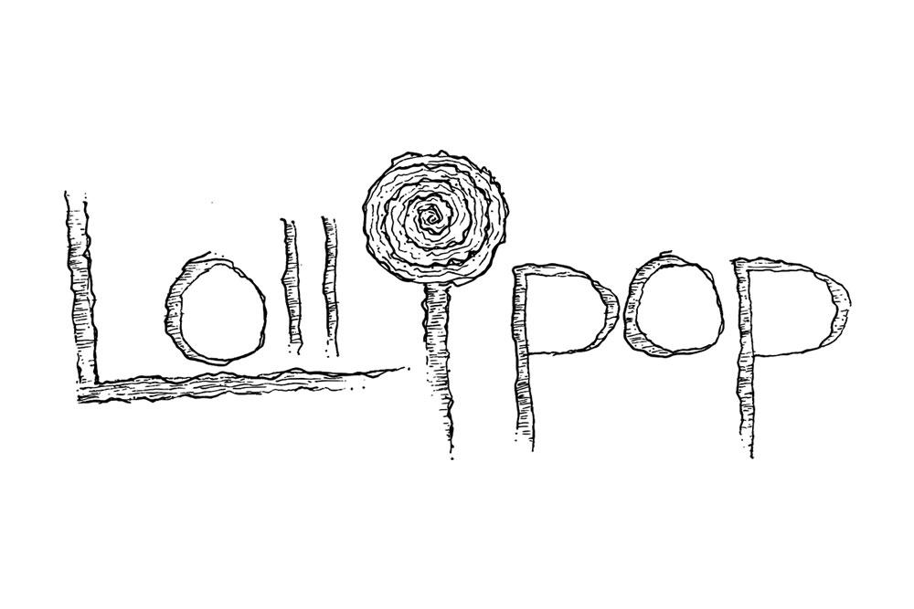 Lollipop e.V.