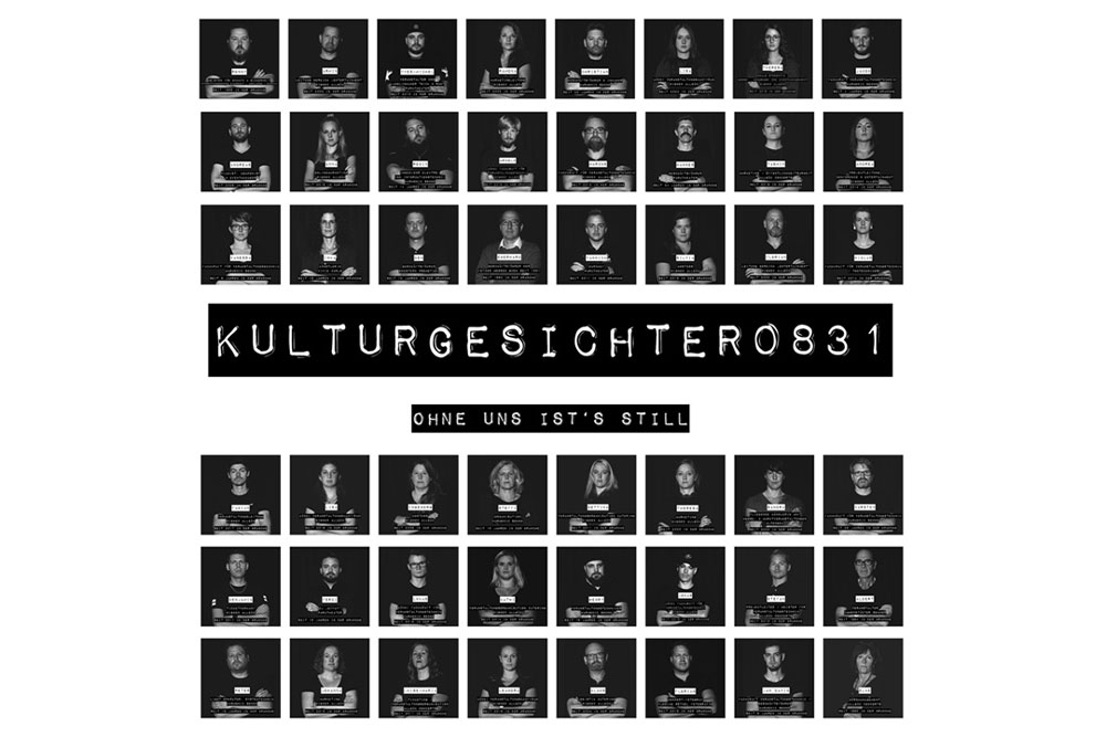 Kulturgesichter0831