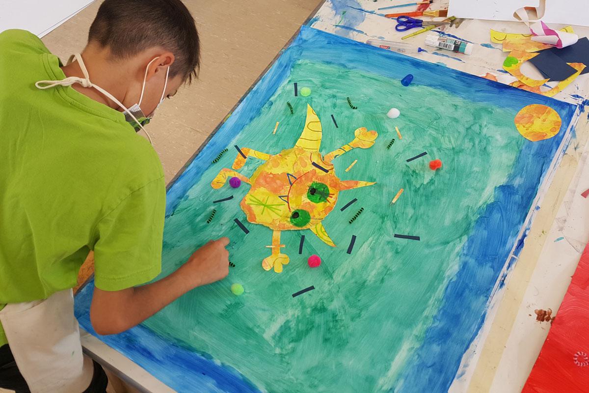 Kunstschule Kempten